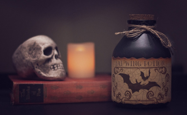 potion-skull-poe-book630