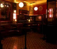 Bar Lubitsch