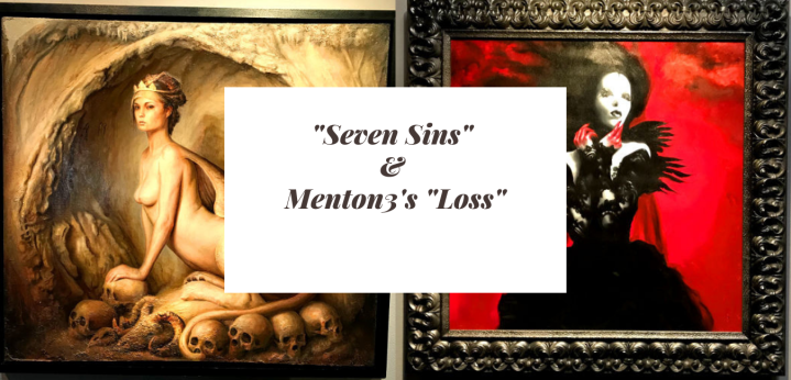 Seven Sins and Loss