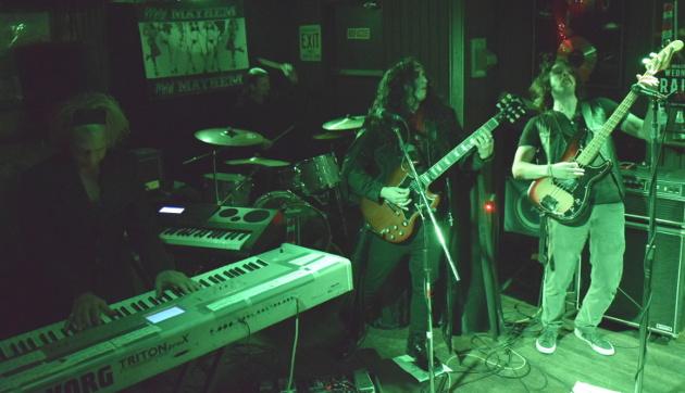 band-pic2