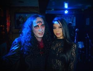 Photo with Rahne Pistor