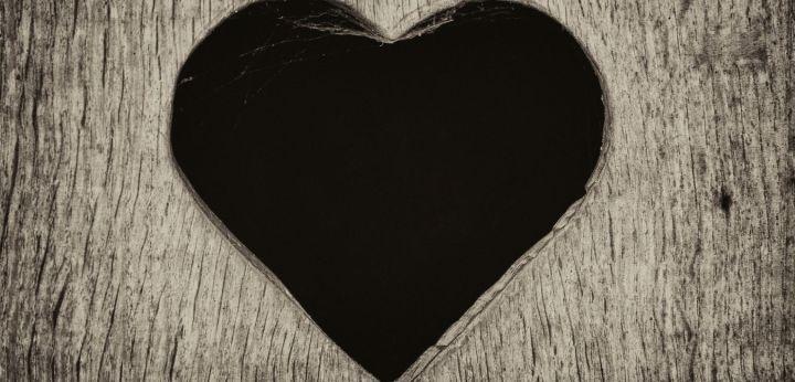Macabre Ways to Celebrate Valentine's Day